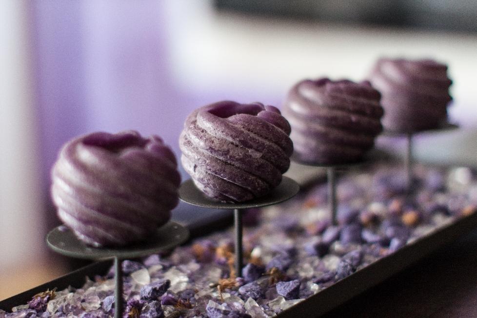 violetdreams1