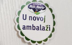 milkhouse-naslovna