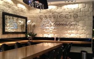 capriccio-featured